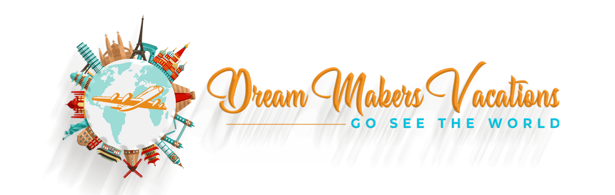 Dream Makers Vacations